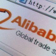 Yahoo schwimmt auf Erfolgswelle von Alibaba (Foto)
