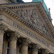 Bundesgericht: Kein Anspruch auf Ethik als Schulfach (Foto)