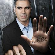 Aiman Abdallah im Live-TV und Online-Stream (Foto)