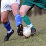 Sozialversicherungspflicht von Amateurfußballern (Foto)