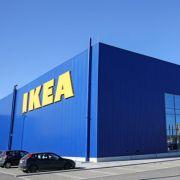 13 Monate wurde an dem Mammutprojekt gebaut. Es soll vorerst das einzige Ikea-Shoppingcenter in Deutschland bleiben. In Europa und China sind weitere geplant.