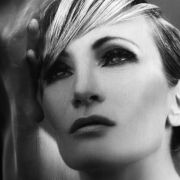 Hommage an Edith:Patricia Kaas singt Piaf (Foto)