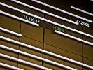 Etappensieg für Finanzverwaltung im «Cum-Ex»-Steuerstreit (Foto)
