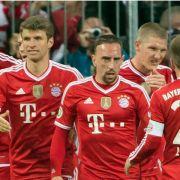Fußball-BundesligaVfB Stuttgart-Schalke 04 heute live in TV  Internet-Stream, kostenlos in Ticker/Radio (Foto)
