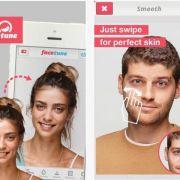 Sicher, schön, sportlich: Beliebte iOS-Apps (Foto)