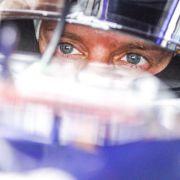 Schlechtester Saisonstart für Vettel bei Red Bull (Foto)
