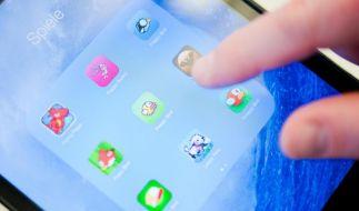 Analyse:Wie mit nachgebauten Apps Geld verdient wird (Foto)