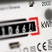 Warnung vor «Energiearmut»: Immer öfter wird Strom abgestellt (Foto)