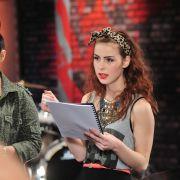 So sehen Sie die ersten Battles bei «The Voice Kids» in TV und Stream (Foto)