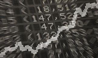Markt für Börsengänge zieht wieder an (Foto)