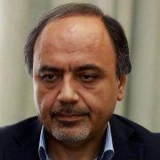 Obama will Irans UN-Botschafter an Einreise hindern (Foto)
