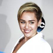 Miley Cyrus verschiebt alle US-Konzerte (Foto)