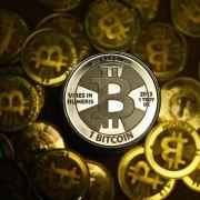 Öffentliche Banken: Bitcoin bedarf internationaler Regeln (Foto)