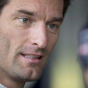 Webber und Porsche Dritte bei Sportwagen-WM-Lauf (Foto)