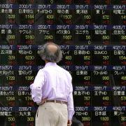 Japans Handelsdefizit steigt stärker als erwartet (Foto)