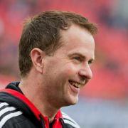 Bayer: Gegen BVB«nochmal einen Schritt nach vorne» (Foto)