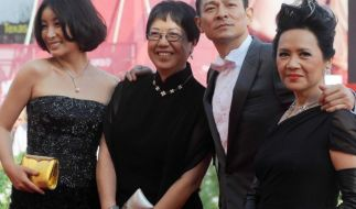 Stilles Drama: «Tao Jie - Ein einfaches Leben» (Foto)