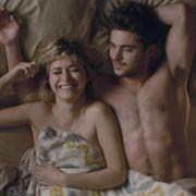 «Für immer Single?»: Sexkomödie mit Zac Efron (Foto)