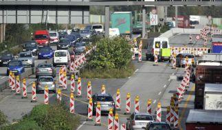 Albig fordert Sonderabgabe von allen Autofahrern (Foto)