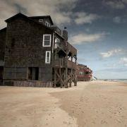 Sand - Die neue Umweltzeitbombe (Foto)
