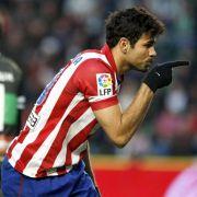 CL 2014: Halbfinale Atlético gegen Chelsea im Live-Stream bei Sky, Puls 4, SRF Info (Foto)