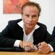 Barlach hält an Suhrkamp-Beschwerde beim BGHfest (Foto)