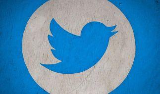 Twitter-E-Mails mit Bitte um neues Passwort ernst nehmen (Foto)