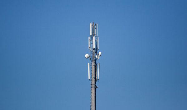 Risiko Mobiltelefonie