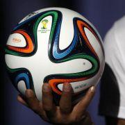 Gewerkschaften wollen späteren Arbeitsbeginn während der WM (Foto)