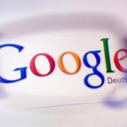 Google Hangouts rückt Chat und SMSnäher zusammen (Foto)