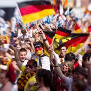 Gewerkschaften hoffen aufspätere Frühschichten zur WM (Foto)