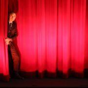60 Jahre Kurzfilm in Oberhausen (Foto)