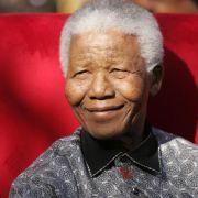 Madiba - Das Vermächtnis des Nelson Mandela (Foto)