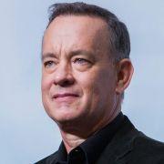 Tom Hanks will Agenten-Drama im Kalten Krieg drehen (Foto)