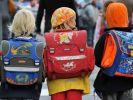 In einer britischen Grundschule soll ein 10-Jähriger einen Mitschüler auf der Schultoilette vergewaltigt haben. (Foto)