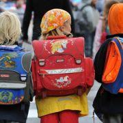 Schockierend! Zehnjähriger vergewaltigt Mitschüler (Foto)