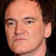 Tarantino scheitert vorerst mit Drehbuch-Klage (Foto)