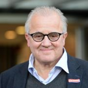 Freiburg-Boss: «Keine Angst vor Zeigefingerbürgern» (Foto)