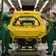 Opel-Chef: Mehr als 80 000 Bestellungen für Stadtauto (Foto)