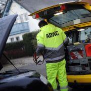 Mitglieder benachteiligt? ADAC weist Vorwürfe zurück (Foto)
