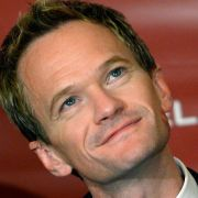 Neil Patrick Harris brilliert am Broadway (Foto)