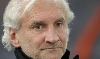 Bayer Leverkusen meldet U 23-Team zumSaisonende ab (Foto)