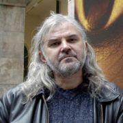 Filmemacher Glawogger an Malaria gestorben (Foto)