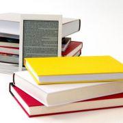 E-Book-Käufer erhalten nur die Lizenz zum Lesen (Foto)