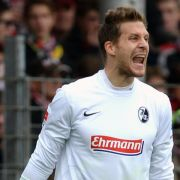 Baumann-Transfer von Freiburg nach Hoffenheim perfekt (Foto)
