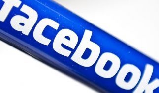 Facebook verdient mehr Geld als gedacht (Foto)