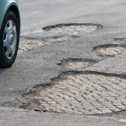 Haushälter wollen Überschüsse in Infrastruktur stecken (Foto)