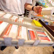«test»: Apotheken vor Ort und im Netz beraten nicht genug (Foto)