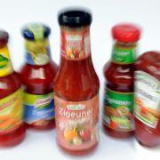 Grillsoßen-Test: Markenprodukte schneiden durchweg besser ab (Foto)