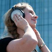 Viele Kopfhörer sind klanglich nur Mittelmaß (Foto)